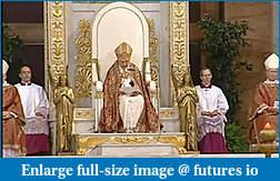 Click image for larger version  Name:jesuit5.jpg Views:27 Size:97.7 KB ID:227187
