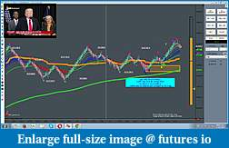 Click image for larger version  Name:ScreenHunter_491 Feb. 21 09.04.jpg Views:86 Size:211.9 KB ID:227629