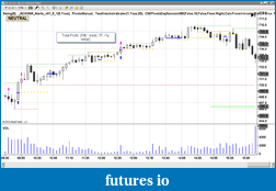 Safin's Trading Journal-tf-5-mins-20-.png