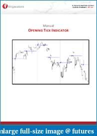 NT opening (or scepific time) tick indicator-ninjacators-openingtick-manual.pdf