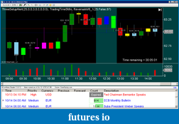 Safin's Trading Journal-10-13-2010-7-55-03-pm-profit-0-.png