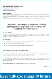Some highly recommended books-mc-fractal-studies-buy-low-sell-high-advanced-trading-strategies-experienced-traders-sop.pdf