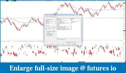 Overlay NYSE TICK on renko chart-renko.png