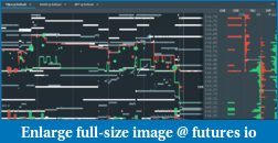 Click image for larger version  Name:TSLA Bookmap.png Views:150 Size:50.4 KB ID:228101