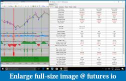 Profitable Autotrader-screenshot-154-.png
