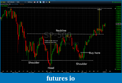 the best indicator and settings for swing trades-h-s-s-p-500-daily-2010.png