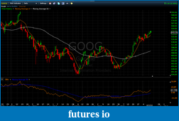 Click image for larger version  Name:A few indicators added.png Views:252 Size:103.3 KB ID:22843