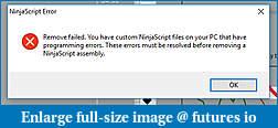 Error in ninja-error-01.jpg