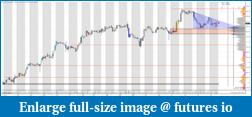 E-mini Nasdaq Volume Profile Trading Journal-06-03-2017-120-min.png