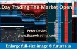 Jigsaw Trading, Daytradr and Journalytix, www.jigsawtrading.com-tradingtheopenfio.pdf