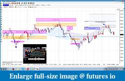 Click image for larger version  Name:ScreenHunter_630 Mar. 15 08.04.jpg Views:87 Size:240.9 KB ID:229527