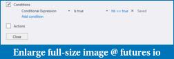 Conditional breakpoints in Visual Studio debugging of NinjaScript-visual-studio-bp.png