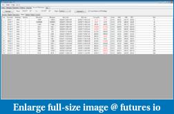 PlayingGoFish Trade Journal - Ninjatrader Automated Futures Strategy-3-20-trades.png