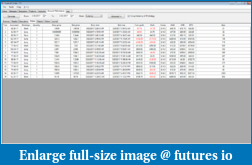Click image for larger version  Name:3-20-Trades.png Views:62 Size:138.7 KB ID:229960