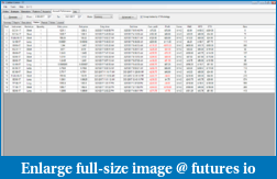 Click image for larger version  Name:3-21-Trades.png Views:56 Size:154.3 KB ID:230075