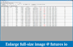 Click image for larger version  Name:3-22-Trades.png Views:52 Size:169.2 KB ID:230243