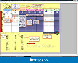 PositionSizer for ninjatrader-image_calculatrice.jpg