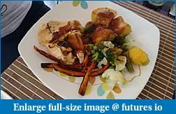 Click image for larger version  Name:IMG-WA0006.jpg Views:55 Size:117.5 KB ID:233090