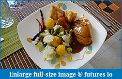 Click image for larger version  Name:IMG-WA0007.jpg Views:59 Size:120.2 KB ID:233091