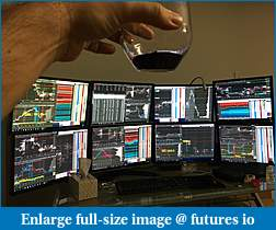 Click image for larger version  Name:screens.jpg Views:344 Size:307.3 KB ID:233567