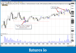 Safin's Trading Journal-tf-5-mins-60-.png