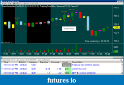 Safin's Trading Journal-tf-12-10-10_18_2010-15-min-profit-160-.png