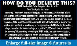 Click image for larger version  Name:nasa.jpg Views:51 Size:334.9 KB ID:234572