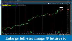 Click image for larger version  Name:Note in Chart.JPG Views:84 Size:96.8 KB ID:234692
