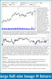 The S&P Chronicles - An Amalgamation of Wyckoff, VSA and Price Action-es310517-1.pdf