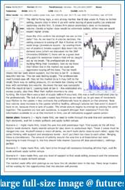 The S&P Chronicles - An Amalgamation of Wyckoff, VSA and Price Action-es080617-1.pdf