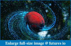 Click image for larger version  Name:ball + water.jpg Views:36 Size:467.3 KB ID:235692