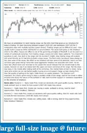 The S&P Chronicles - An Amalgamation of Wyckoff, VSA and Price Action-e-s090617-1.pdf