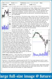The S&P Chronicles - An Amalgamation of Wyckoff, VSA and Price Action-es120617-1.pdf
