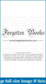 UNidentified........-thefederalreservemonster_10087519.pdf
