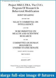 UNidentified........-mkultra.pdf