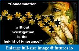 Click image for larger version  Name:ignorance.jpg Views:28 Size:43.9 KB ID:236178