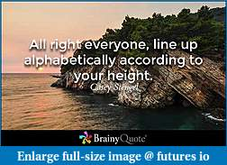 Click image for larger version  Name:height.jpg Views:27 Size:36.2 KB ID:236179
