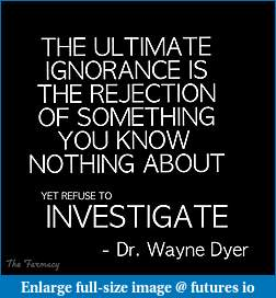 Click image for larger version  Name:ignorance1.jpg Views:29 Size:94.3 KB ID:236181