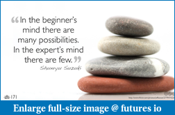 Click image for larger version  Name:bmind.png Views:33 Size:275.0 KB ID:236182