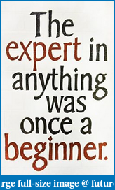 Click image for larger version  Name:Expert Quote.png Views:26 Size:187.3 KB ID:236183