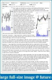 The S&P Chronicles - An Amalgamation of Wyckoff, VSA and Price Action-es200617-1.pdf