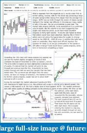 The S&P Chronicles - An Amalgamation of Wyckoff, VSA and Price Action-es290617-1.pdf