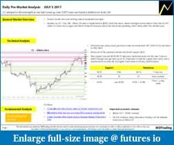 ,000 Live trading account challenge - CL & ES-07-05-2017.pdf