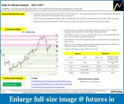 ,000 Live trading account challenge - CL & ES-07-06-2017.pdf