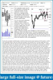 The S&P Chronicles - An Amalgamation of Wyckoff, VSA and Price Action-es060717-1.pdf