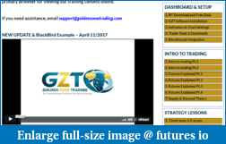 Click image for larger version  Name:BB BH GZT.PNG Views:142 Size:168.8 KB ID:237370
