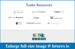 Click image for larger version  Name:GZT supports.PNG Views:132 Size:88.3 KB ID:237371