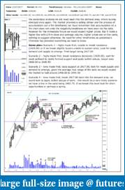 The S&P Chronicles - An Amalgamation of Wyckoff, VSA and Price Action-es120717-1.pdf