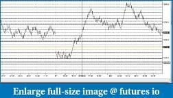 Globex Hours (trading gaps?)-goldgap.jpg
