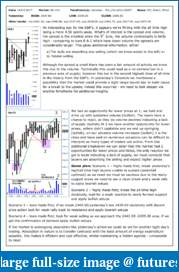 The S&P Chronicles - An Amalgamation of Wyckoff, VSA and Price Action-es140717-1.pdf